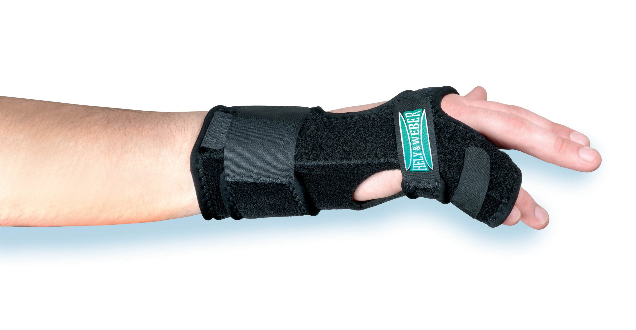 Knuckle Orthosis Southern Medical Amp Adaptive Solutions