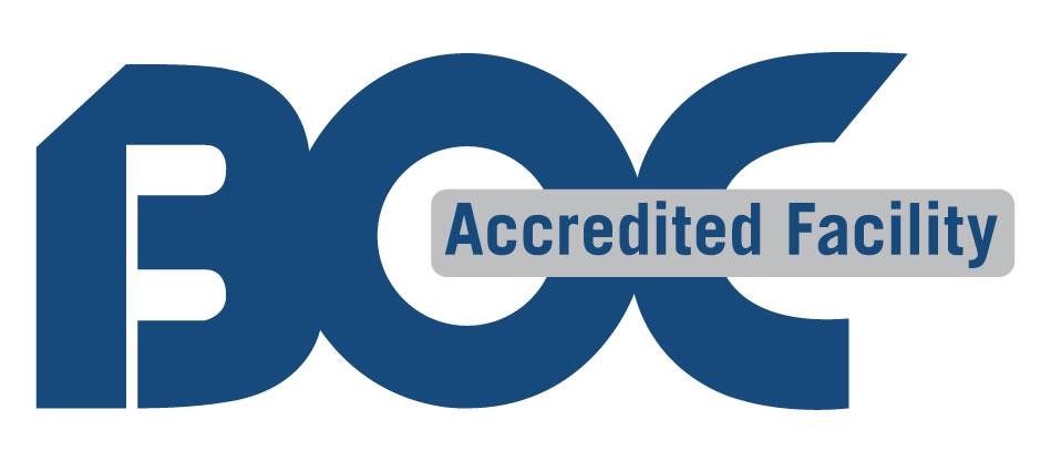boc certified